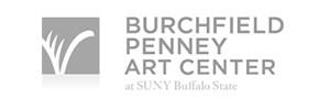 Burchfield Penney