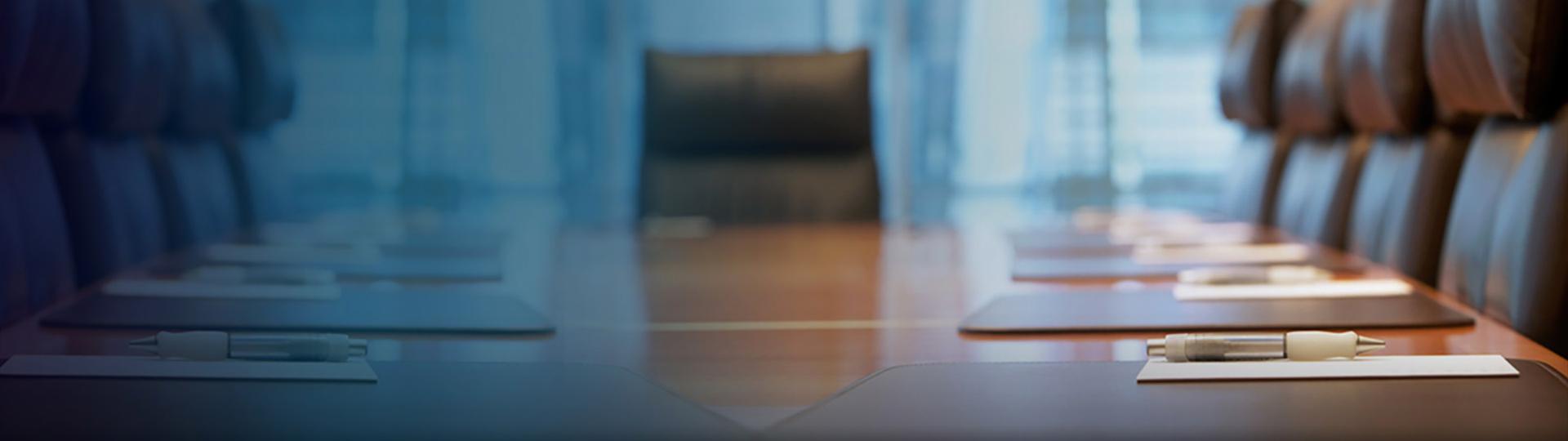 Nonprofit Executive Search Benefits of DHR