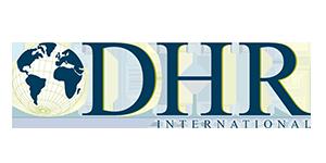 Executive Search Nonprofit - DHR International